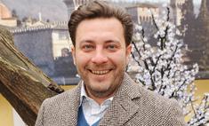 Сергей Минаев: «Духless-2» – это уже голливудский формат»