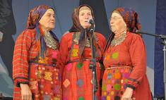 Почему «Бурановские бабушки» выиграют «Евровидение»?