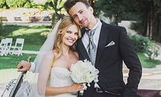 Пять советов для идеальной свадьбы от Елены Кулецой