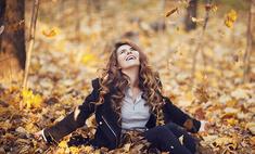Модная осень: 5 обязательных покупок сезона