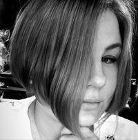 userpic__Алина