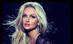 Виктория Лопырева: «В Новый год для меня важна компания!»