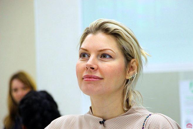 Рублево-Бирюлево самые скандальные выпуски смотреть онлайн