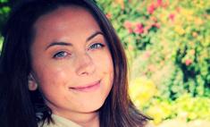 Сестра Жанны Фриске опровергла слухи о беременности