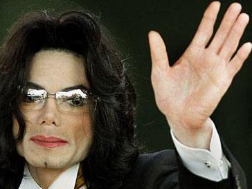 Фанаты Майкла Джексона недовольны списком участников трибьют-шоу