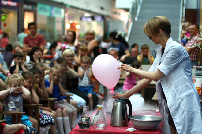 куда пойти в Ростове, афиша Ростова, куда пойти с ребенком, лабораториум, лабораториум ростов, лабораториум ростов на дону