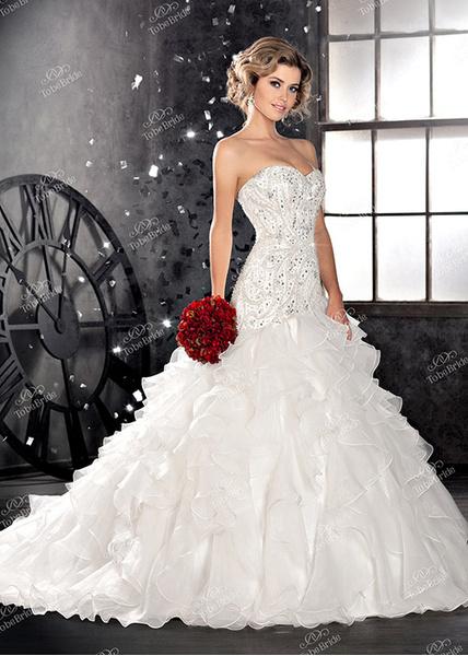 организация свадьбы, фото свадьбы, свадьба в ростове, свадебные платья Ростов,украшения на свадьбу,нижнее белье,день свадьбы, свадебная фотосессия,свадебные прически, макияж, свадебный макияж
