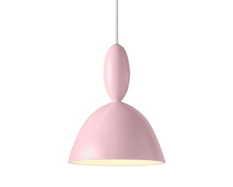 Лампа MHY, Muuto, магазин Archive, 11 000 руб.