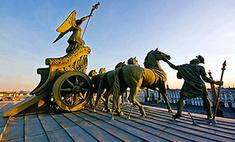 Топ-7 самых необычных экскурсий по Петербургу