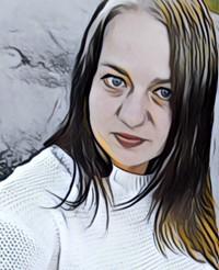 userpic__Евгения
