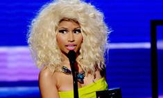 Кто стал победителем на American Music Awards-2012?