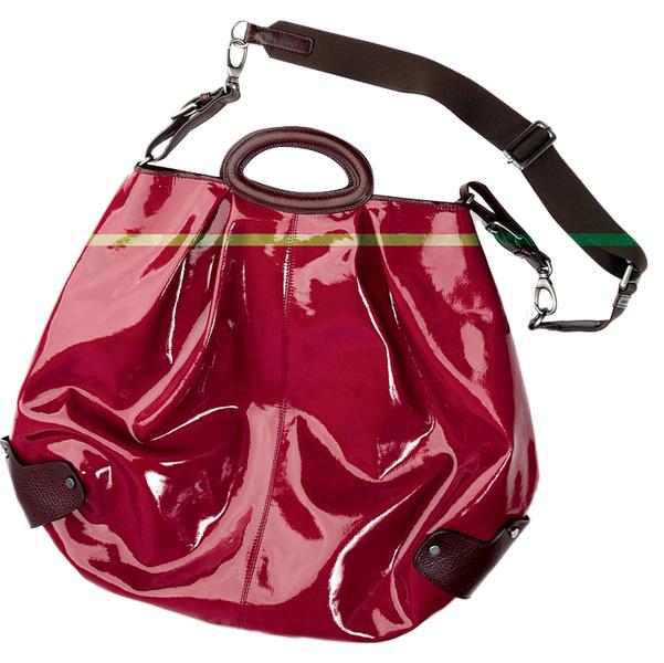 модные сумки, фото