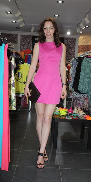 ТЦ Талер, купить одежду в ростове, casual, дресс-код, Denim, Pin Up, smart casua