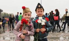 Этот День Победы: как отметить 9 Мая в Ростове?