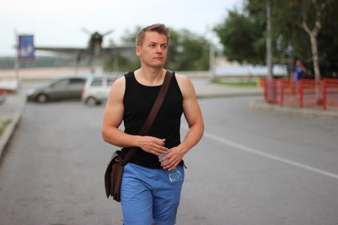 Волгоград-знакомства-геями-телефону