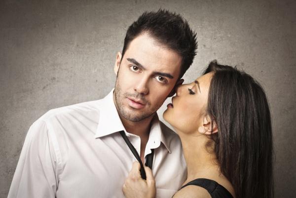 Как можно ублажать мужа видео фото 220-72