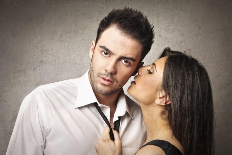 Видео уроки ублажения мужа фото 388-916