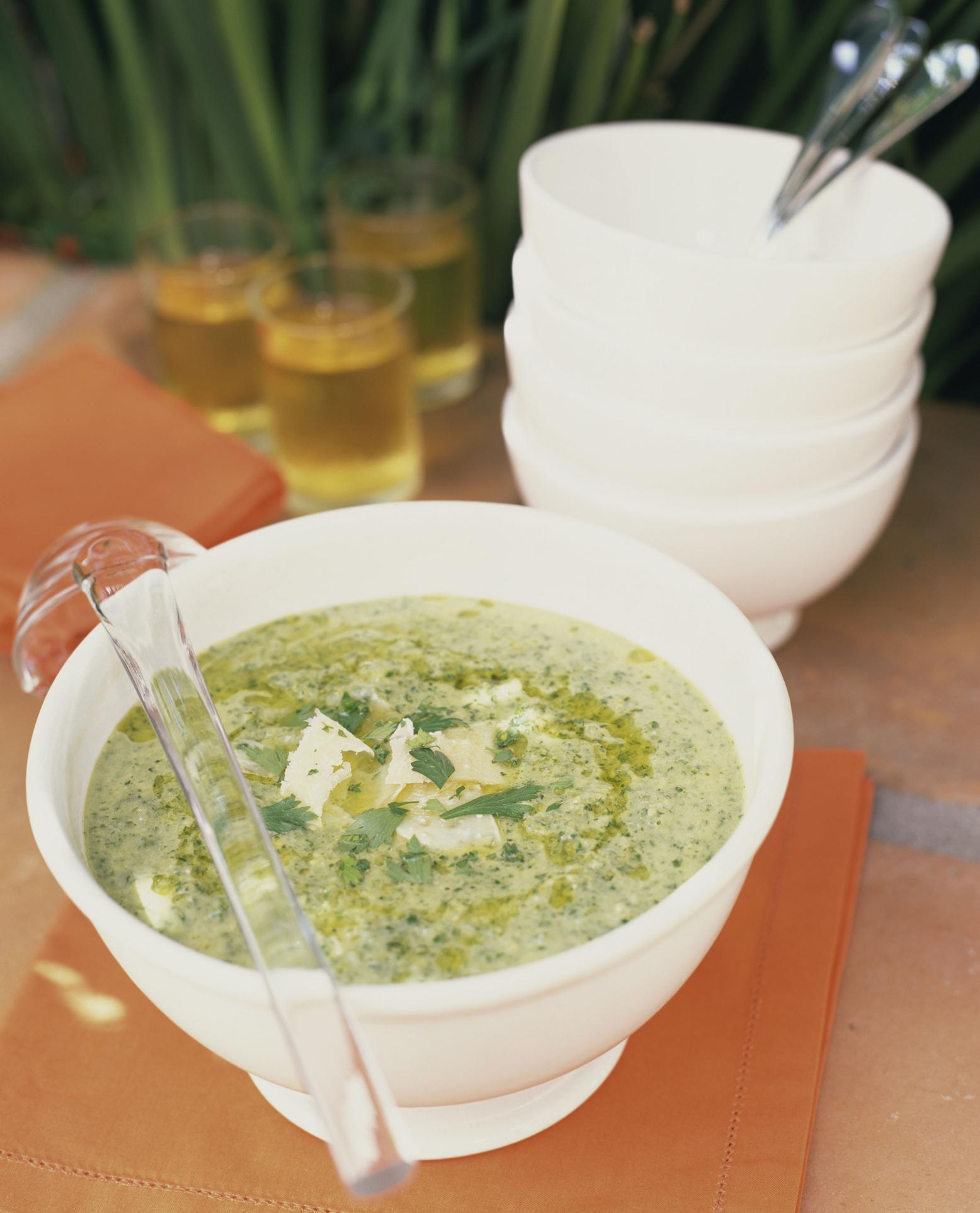 Летняя окрошка на воде рецепт с фото пошаговый Едим Дома 62