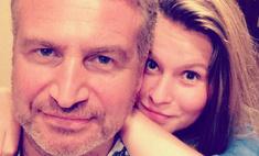 Дочь Агутина выходит замуж