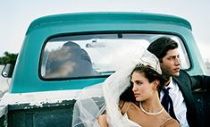 Психолог объяснил, почему женщины хотят замуж