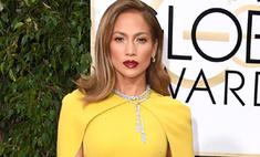 20 самых потрясающих платьев звезд за 2016 год