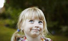 Почему у детей меняется цвет глаз и когда это происходит
