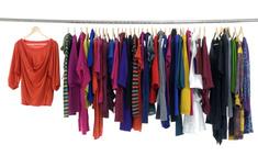 Блузки и топы: модные тренды