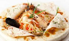 Кухни мира в Сургуте: 15 экзотических ресторанов