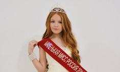 В Астрахани стартовал конкурс «Маленькая красавица Астрахани – 2016»