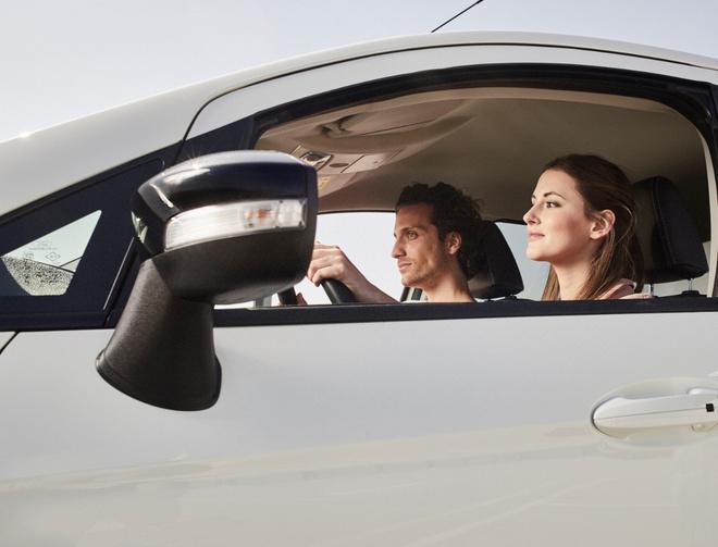 Как победить жару: 5 советов для автомобилистов