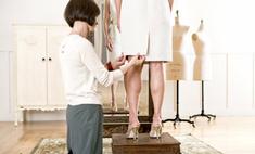 Как научиться шить модные наряды: 5 советов