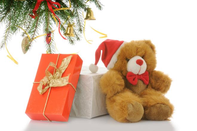 В подарок, каким бы и в чем бы он ни был, вложите частичку своего тепла, любви и хорошего настроения