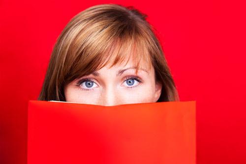 Красный диплом, вопреки распространенному мнению, отнюдь не является гарантом карьерных успехов.