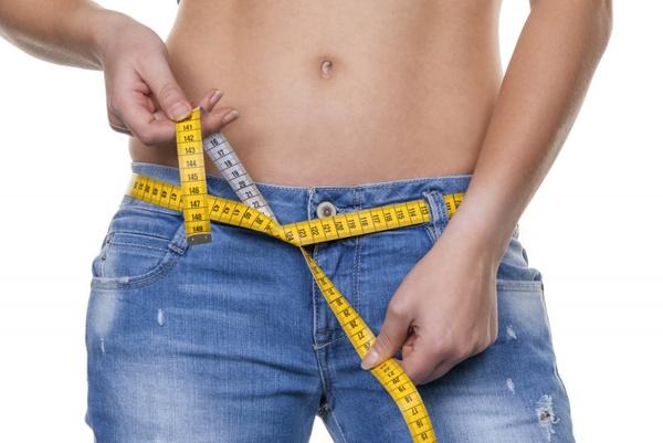 меню постной диеты для похудения на неделю