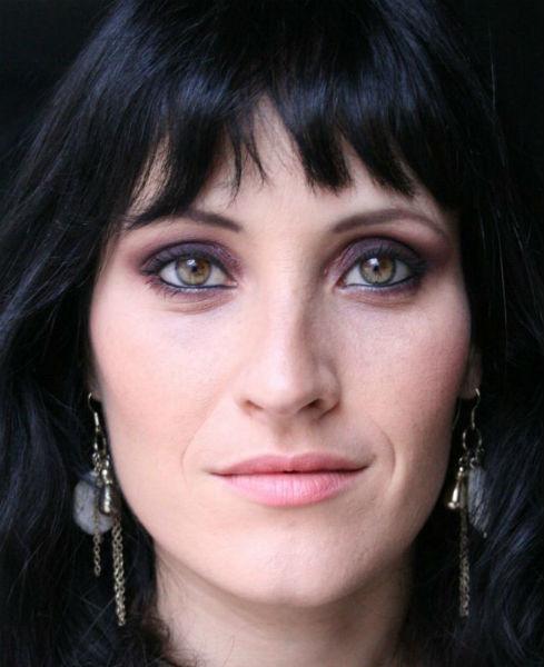 Мариви Бланко
