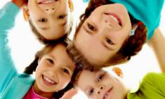 Чем занять детей на каникулах: 6 полезных развлечений