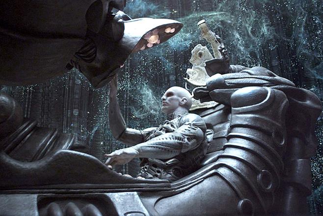 В Петербург приедут актеры сериала Игры престолов: фото, подробности, время и дата