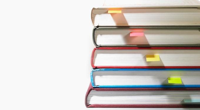 5 книг о биполярном расстройстве
