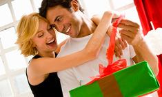 Чего хотят мужчины? Топ-5 подарков к 23 февраля