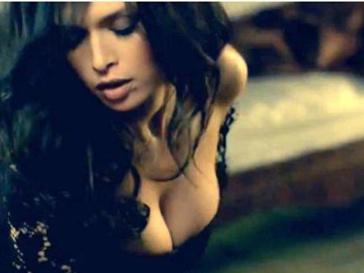 Самые сексуальные клипы брежневой