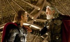 У фильма «Тор» ожидается продолжение