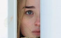 Жены заключенных (2012) сезон 1, серия 4