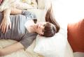 Уснуть за 60 секунд
