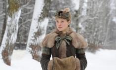 «Анна-Детективъ» встретит Новый год в Волгограде