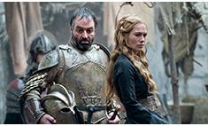 В Самаре ищут двойников героев сериала «Игра престолов»
