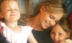 W'Day мама: правила воспитания Глюк'oZы