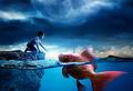 5 основных теорий человечества о том, что такое сны
