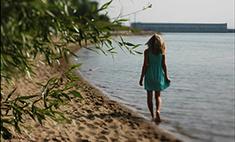 Я на солнышке лежу: пляжи Новосибирска