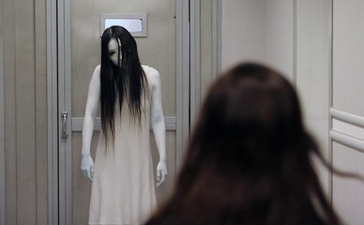 10 самых страшных фильмов ужасов