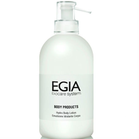 EGIA, Hydro Body Lotion, 5875 рублей